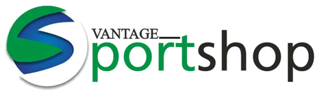 Vantage Sport Shop